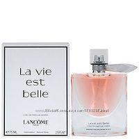 Lancome La Vie Est Belle L&acuteEau de Parfum Legere 50 мл