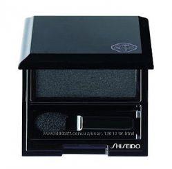 Shiseido Luminizing Satin Eye Color компактные тени для век по срокам