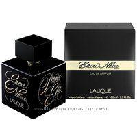 Lalique Encre Noire Pour Elle парфюмированная вода 50 мл