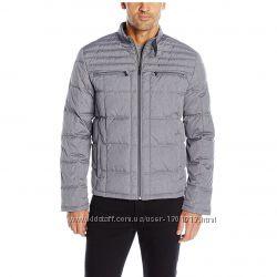 Демисезонная куртка Calvin Klein. Размер S и L Оригинал
