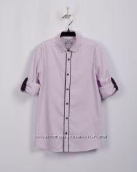 Рубашка  сорочка р. 116-170