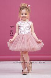 Сукня плаття різні моделі . Платье 116-164