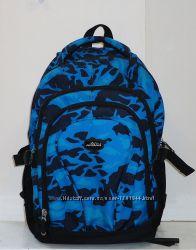 60f5a9c74ec6 Функциональный качественный рюкзак Ariana, 450 грн. Аксессуары для ...
