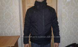 Куртка SUPERDREY , оригинал