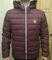 Супер  куртка jack jones оригинал