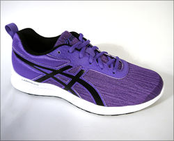 25.8 Asics lazerbeam женские кроссовки на девочку оригинал