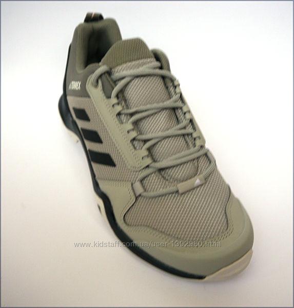 26.8 Adidas Terrex AX3 женские кроссовки оригинал