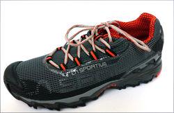 30.0 La Sportiva Wildcat мужские кроссовки оригинал бег trail