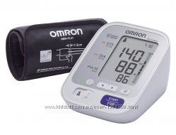 Продам тонометр OMRON M400 М3 Comfort