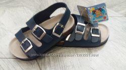 босоножки сандали ТМ Шалунишка