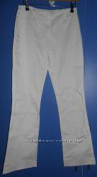 Белые летние брюки New Look p. 10
