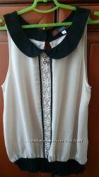 Zaldiz блузка 44-46 р