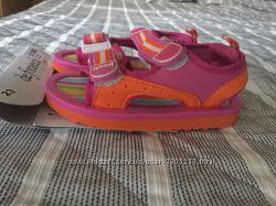 Босоножки, сандалии детские 22, 23, 24 размеры