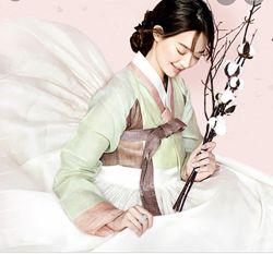 Корейская косметика  парфюмерия