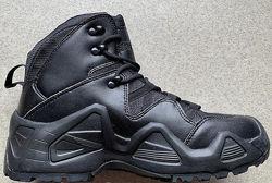 Ботинки Тактические  LEGION ESDY 5 INCH -Black