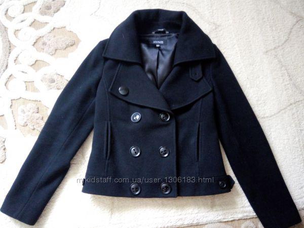 Пальто женское 46 размер