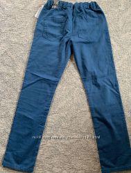 Новые летние брюки штаны C&A, рост 170