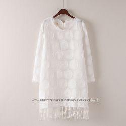 Жіноче плаття Pugoye