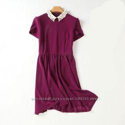 Женское платье Kira Plastinina