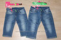 джинсовые шорты для девочек, Распродажа