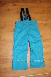Полукомбинезон зимний штаны, Распродажа