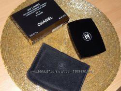Chanel Mat Lumiere SPF10 Пудра компактная
