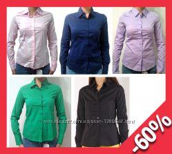 Рубашка, блузка женская JUNKER, распродажа