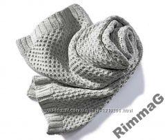 Теплый шарф ТСМ Tchibo Германия