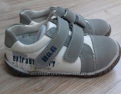 Детские кроссовки B&G LD150-501