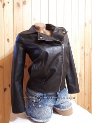 Курточка для девочки Gee Jay