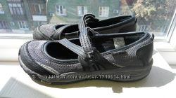 Туфли для девочки Merrell all out из Америки