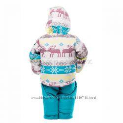 Зимовий костюм Deux par Deux Canada J 510