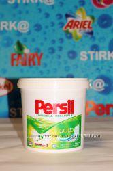 Порошок Persil 3 кг Uneversal white 58 стирок