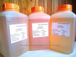 Клей БФ-6 ГОСТ 12172-74 для гибких поверхностей ткань, кожа, брезент и др