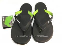 Мужские пляжные вьетнамки Rider R1 10594 Оригинал Бразилия 4 цвета пляжные