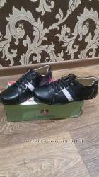 Новые туфли  Шалунишка р. 37 кожа