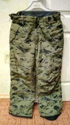 Лыжные термо штаны FIREFLY р. 146-52
