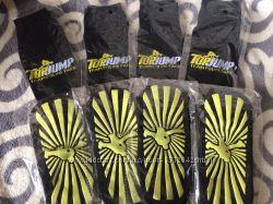 Не скользящие носочки Йогатопы