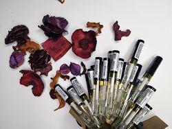 Гель для Бровей и ресниц Art-Visage, ELAN, Permanent lash&brow