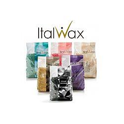 Воск для депиляции в гранулах 1 кг ItalWax