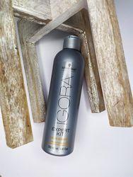 Средство для снятия краски с кожи и одежды Schwarzkopf Igora expert kit