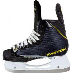 Коньки хоккейные Easton Stealth 75S Junior