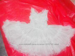 продам фирменные нарядные платья
