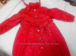 продам фирменные пальто плащи теплые
