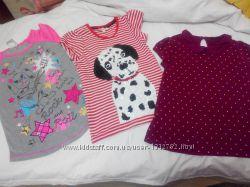 продам фирменные футболки регланы блузы