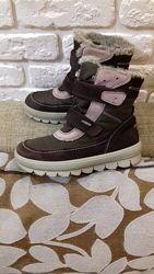Ботинки, сапоги Super fit Flavia Австрия. Размер 30 стелька 19, 5 см. Go