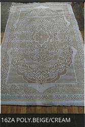 Ковёр, килим, акриловый дизайн.