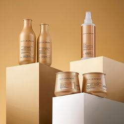 Absolut Repair Gold QuinoaProtein - відновлення пошкодженого волосся
