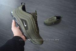 Кроссовки мужские Nike Air Max 97 1497