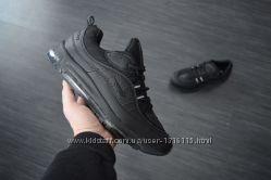 Кроссовки мужские Nike Supreme 1496